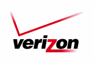 Verizon reports $2B loss amid pension costs, iPhone subsidy