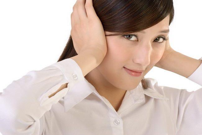 penyebab sakit telinga-alodokter
