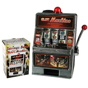 Slot machines for sale ebay