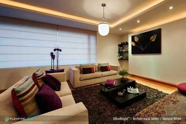 indirect lighting ideas e1411416264798
