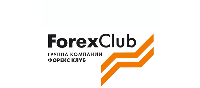 www.forex club.com