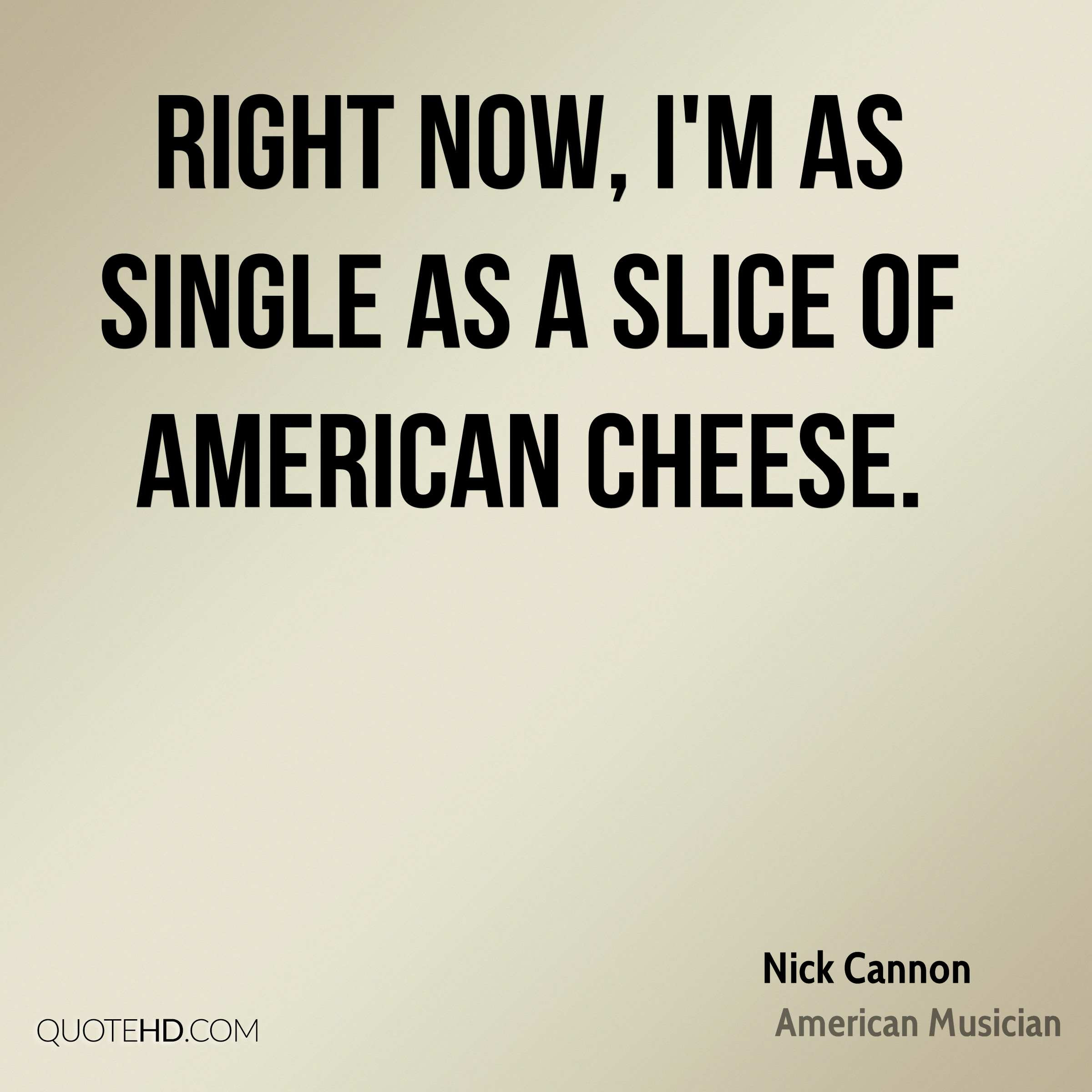 Nick Cannon Quotes Quotehd