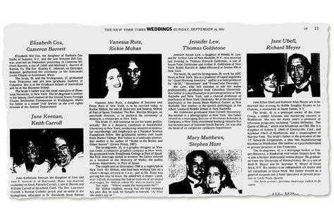 Bad Brides   NYTimes.com
