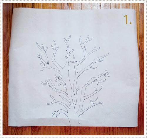 coralpillow2