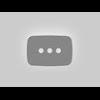 Akame Ga Kill Gameplay