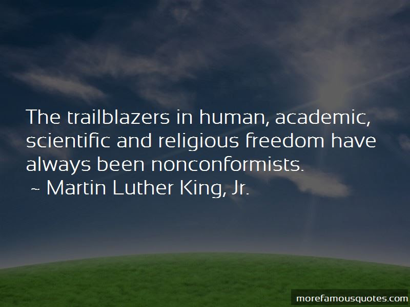 Quotes About Religious Freedom Top 124 Religious Freedom Quotes