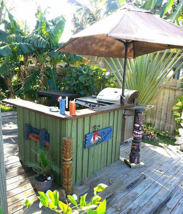 DIY-Ways-Of-Backyard-10-1
