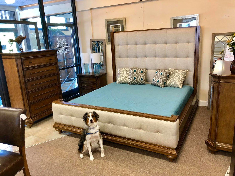 Carrington Bedroom Furniture Bedroom Furniture Ideas
