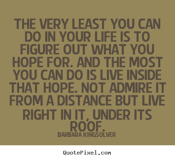 Quotes About Figure Out 922 Quotes