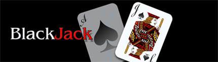 Gambling blackjack glossary all the terminology you need jackpot odds