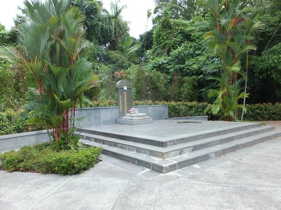 Lim Bo Seng Memorial Singapore Location Map,Location Map of Lim Bo Seng Memorial Singapore,Lim Bo Seng Memorial Singapore accommodation destinations attractions hotels map photos reviews,lim bo seng war memorial esplanade history downfall