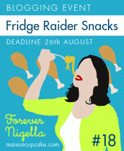 FN_Banner_Fridge_Raiders_18
