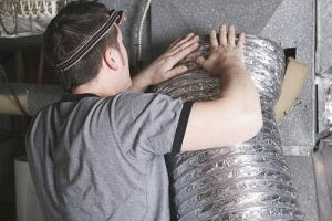 duct-cleaning-300x200.jpg