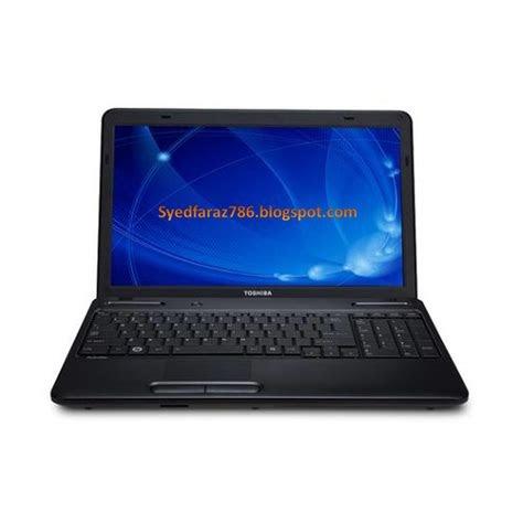 Toshiba Satellite C640 Laptop Drivers For Windows 7 Free Download