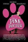 IMDB Entry for The Pink Panther