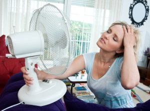 Florence air conditioning