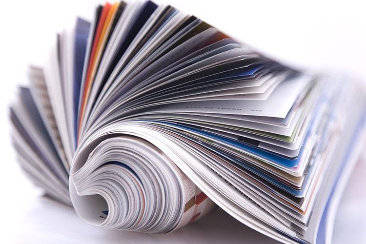 δολ εφημερίδες press
