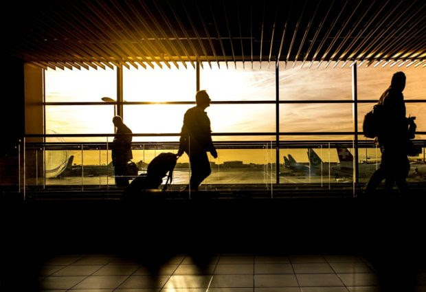 8 Reasons Why Companies Should Use a Business Travel Agency