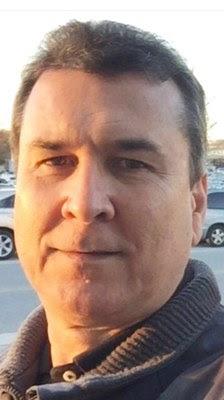 Empresário campinense é procurado pela Polícia Federal e poderá tornar-se foragido internacional