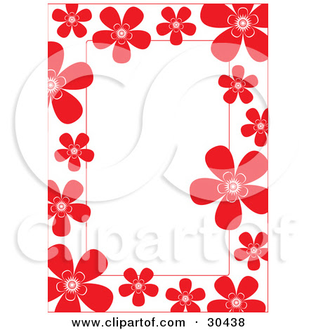 Red White And Blue Border Clipart Free Download Best Red White And