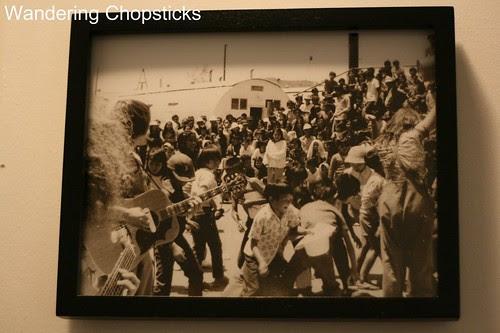 Images at War's End - Camp Pendleton 24