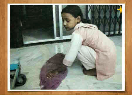 Essay On Child Labour Writing Center 247