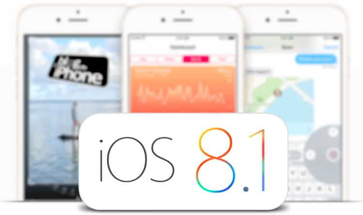 ios81_Apple