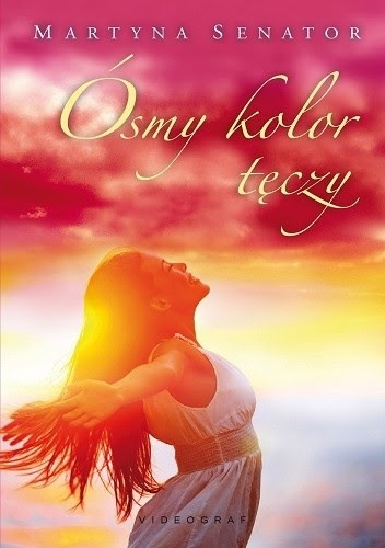 http://s.lubimyczytac.pl/upload/books/291000/291065/446321-352x500.jpg