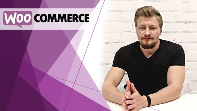 [100% Off UDEMY Coupon] - Woocommerce Mastery Create a Professional Dropshipping Store