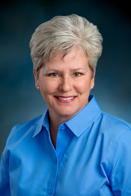 Dr. Wendy Hauser, DVM, recently named AVP of Veterinary Relations, Hartville Pet Insurance Group