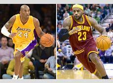 Ethan Skolnick and Kevin Ding Debate Kobe Bryant vs