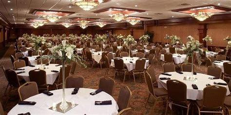 Comfort Suites Rock Garden Weddings   Get Prices for