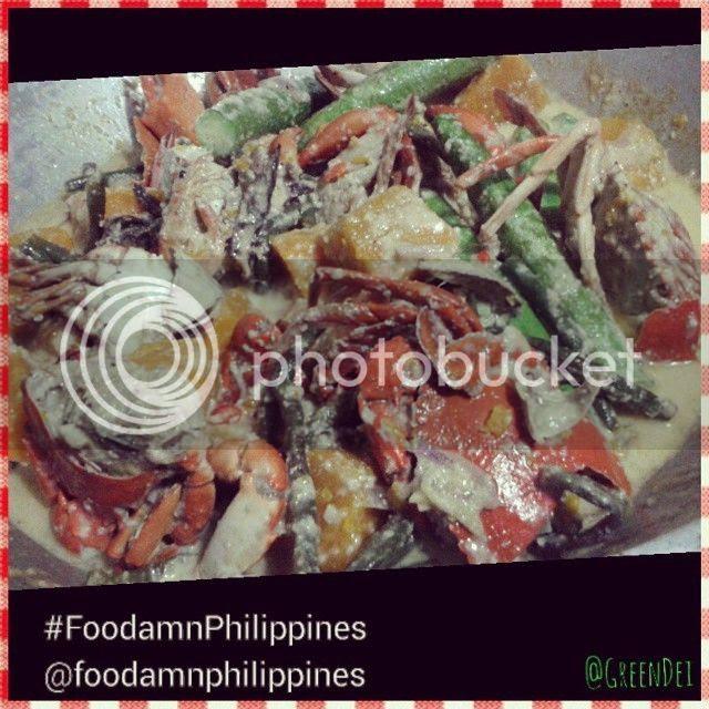 photo ginataang-alimasag-foodamn-philippines.jpg