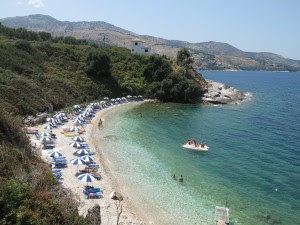 Corfu-Pipitos_3