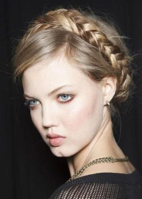 Top_100_Braided_Hairstyles_2014_011