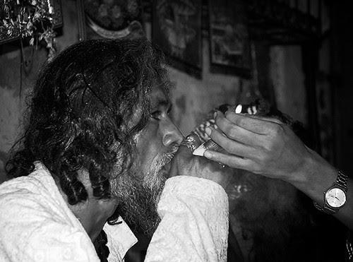 Amanat Ali Baba by firoze shakir photographerno1