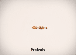 5564-Pretzels-cropped-full-res copy