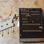 uniprom64_commodore-3