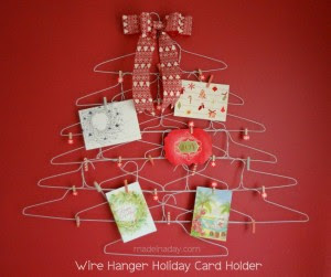 Wire-Hanger-Card-Holder-650x545