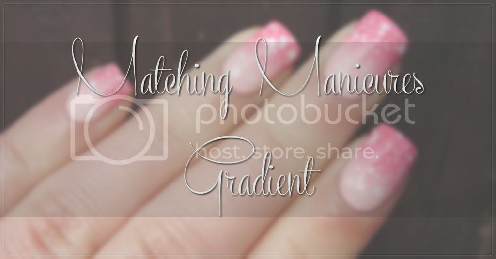 photo matching-manicures-gradient-7_zpsnnealuyx.jpg