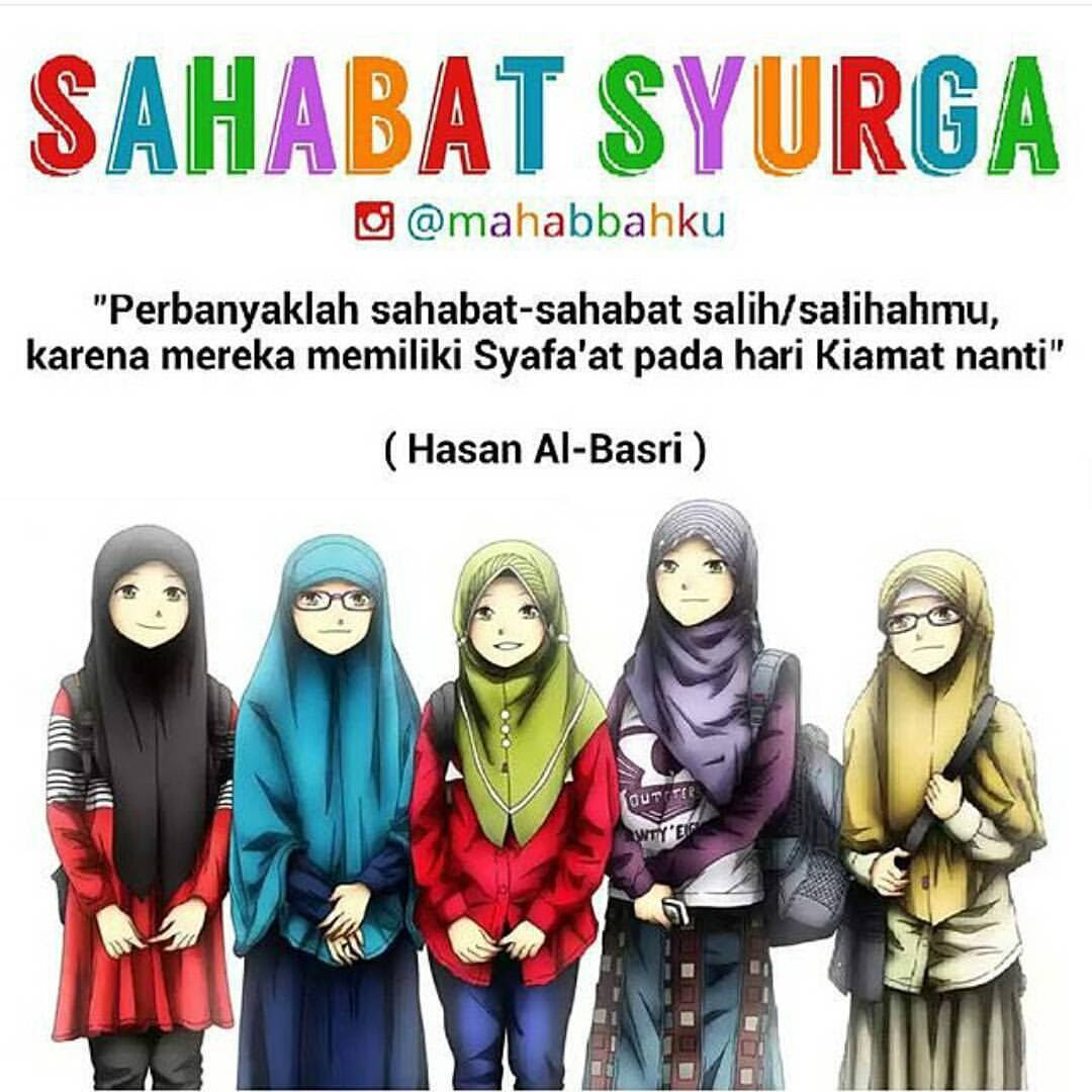 Image result for sahabat