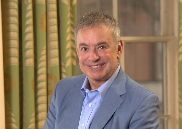 alan weiss author of fearless leadership