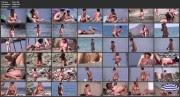 Nude Euro Beaches 14 (Hidden Cam Nude Beach)