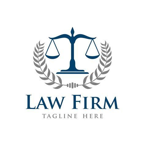 law firm logo raise  bar    tips