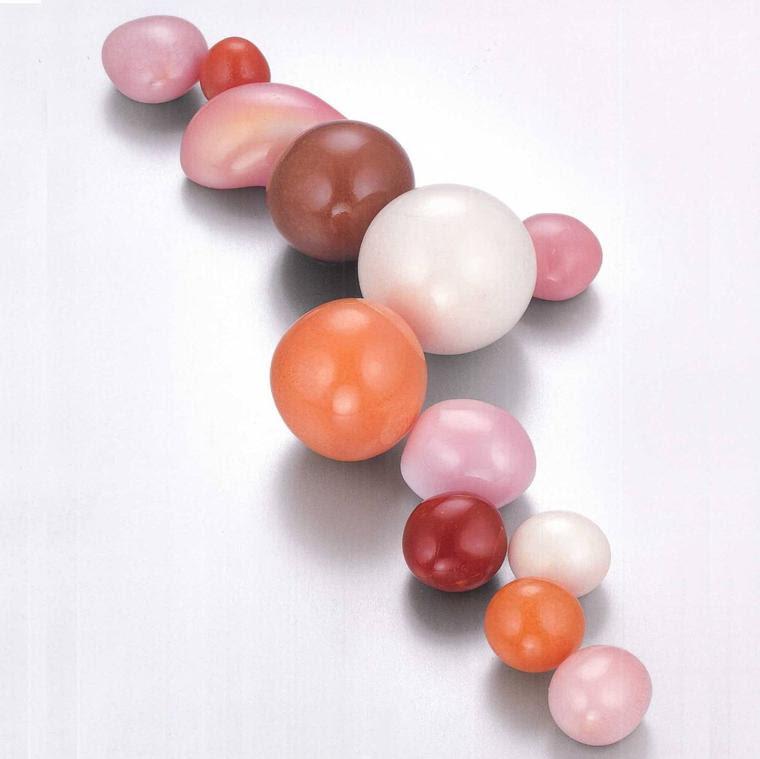 Resultado de imagen para conch  pearls