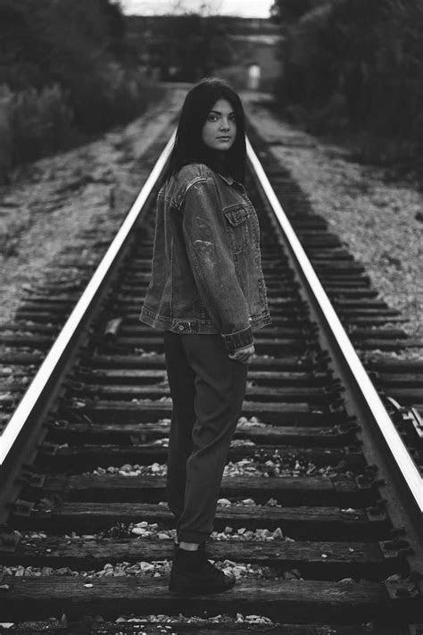 royalty free Model Railway photos free download | Piqsels