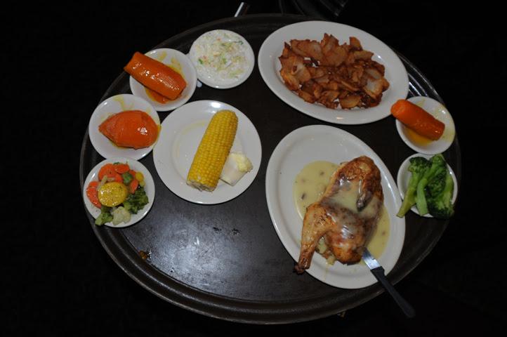 oregon diner thanksgiving_8478 web