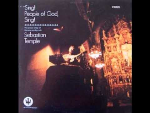 Catholic hymns all that i am by sebastian temple lyrics stopboris Gallery