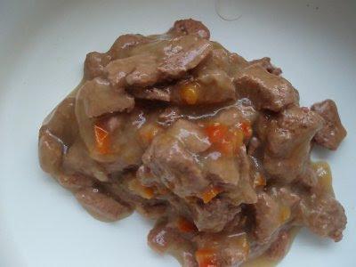 lamb-and-carrot-cat-food