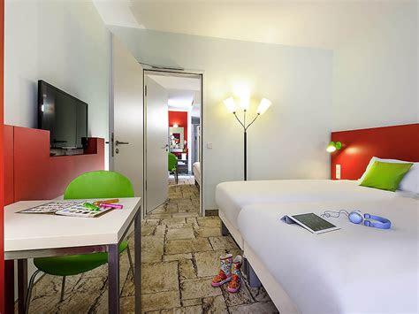 hotel  ettlingen ibis styles karlsruhe ettlingen